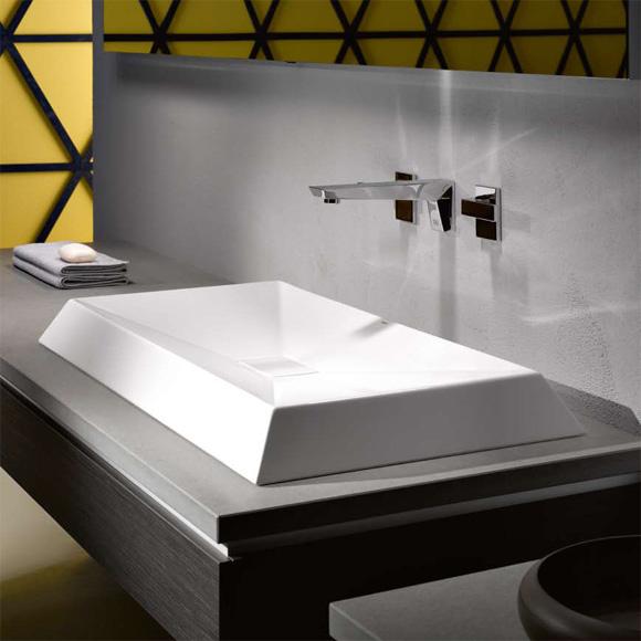 alape ab kf aufsatzbecken wei. Black Bedroom Furniture Sets. Home Design Ideas