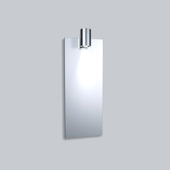 alape sp spiegel mit beleuchtung 6719001899 reuter onlineshop. Black Bedroom Furniture Sets. Home Design Ideas