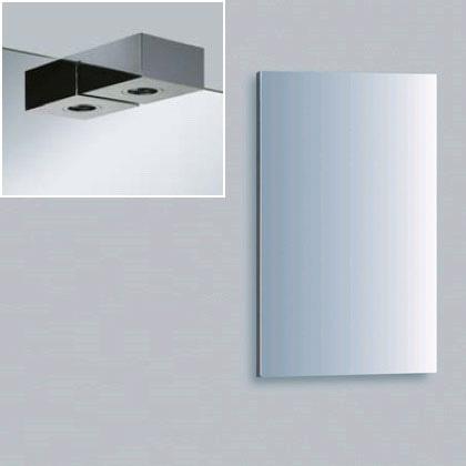 alape sp spiegel mit leuchte 6718001899 reuter onlineshop. Black Bedroom Furniture Sets. Home Design Ideas