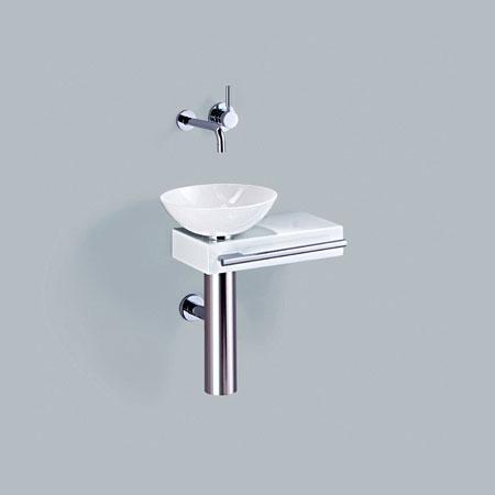 alape wp pi waschplatz 5033000000 reuter onlineshop. Black Bedroom Furniture Sets. Home Design Ideas