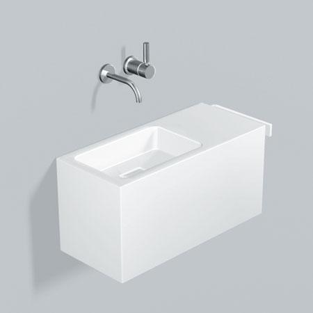 alape wp xplore s waschplatz 5072500000 reuter onlineshop. Black Bedroom Furniture Sets. Home Design Ideas