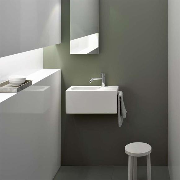 alape wp fusion s waschplatz 5062800000 reuter onlineshop. Black Bedroom Furniture Sets. Home Design Ideas
