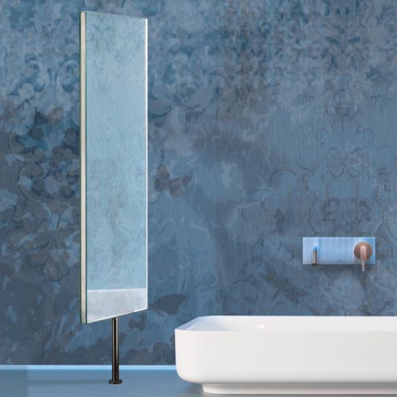 drehbarer spiegel preisvergleiche erfahrungsberichte und kauf bei nextag. Black Bedroom Furniture Sets. Home Design Ideas