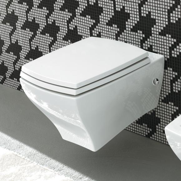 jazz wand wc l 54 b 36 cm jzv001 01 00 reuter onlineshop. Black Bedroom Furniture Sets. Home Design Ideas