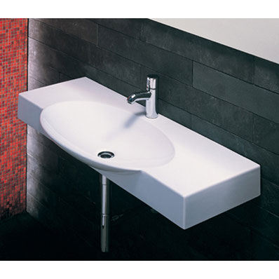 swing waschtisch swl001 reuter onlineshop. Black Bedroom Furniture Sets. Home Design Ideas