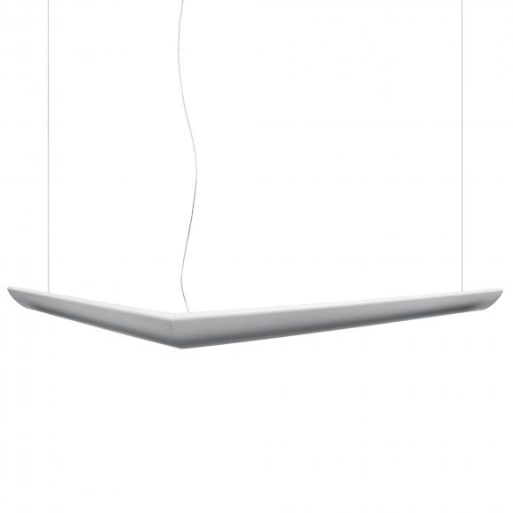 artemide mouette asymmetrisch preisvergleich pendelleuchte g nstig kaufen bei. Black Bedroom Furniture Sets. Home Design Ideas