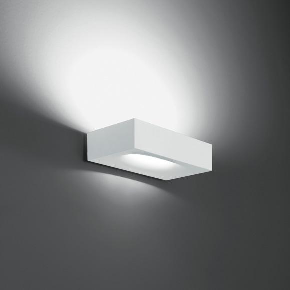 artemide melete wandleuchte 1634010a reuter onlineshop. Black Bedroom Furniture Sets. Home Design Ideas