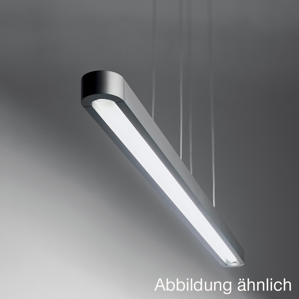artemide talo sospensione led pendelleuchte 1922010a reuter onlineshop. Black Bedroom Furniture Sets. Home Design Ideas