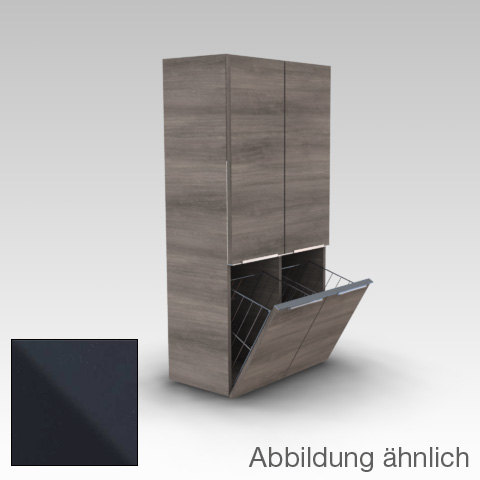 schrank mit w schekippe preisvergleiche. Black Bedroom Furniture Sets. Home Design Ideas