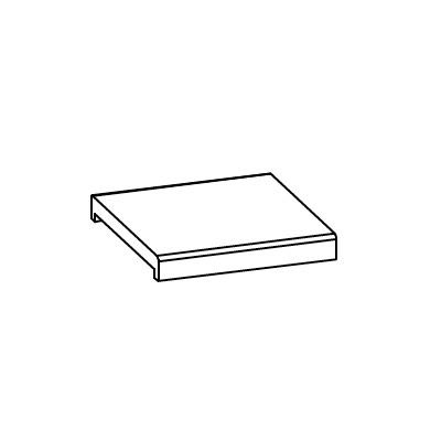 artiqua sitzkissen f r b nke 077 0 sbk 01 reuter onlineshop. Black Bedroom Furniture Sets. Home Design Ideas