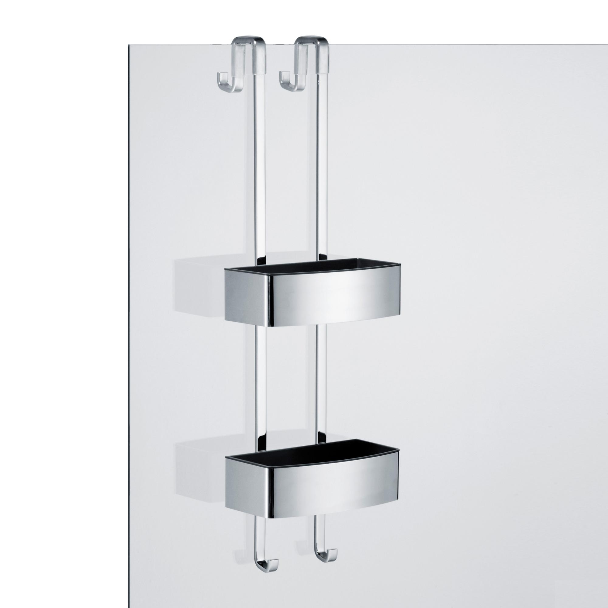 avenarius duschkombination 2 fach 9014066010 reuter onlineshop. Black Bedroom Furniture Sets. Home Design Ideas