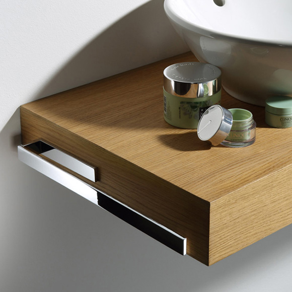 avenarius handtuchhalter f r badm bel. Black Bedroom Furniture Sets. Home Design Ideas