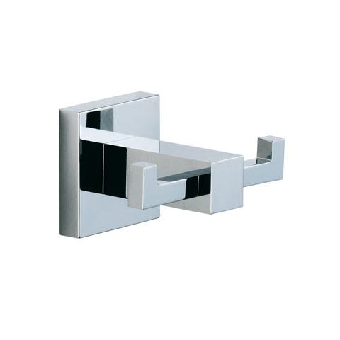 avenarius serie 420 haken mit 2 konsolen 4201615010 reuter onlineshop. Black Bedroom Furniture Sets. Home Design Ideas