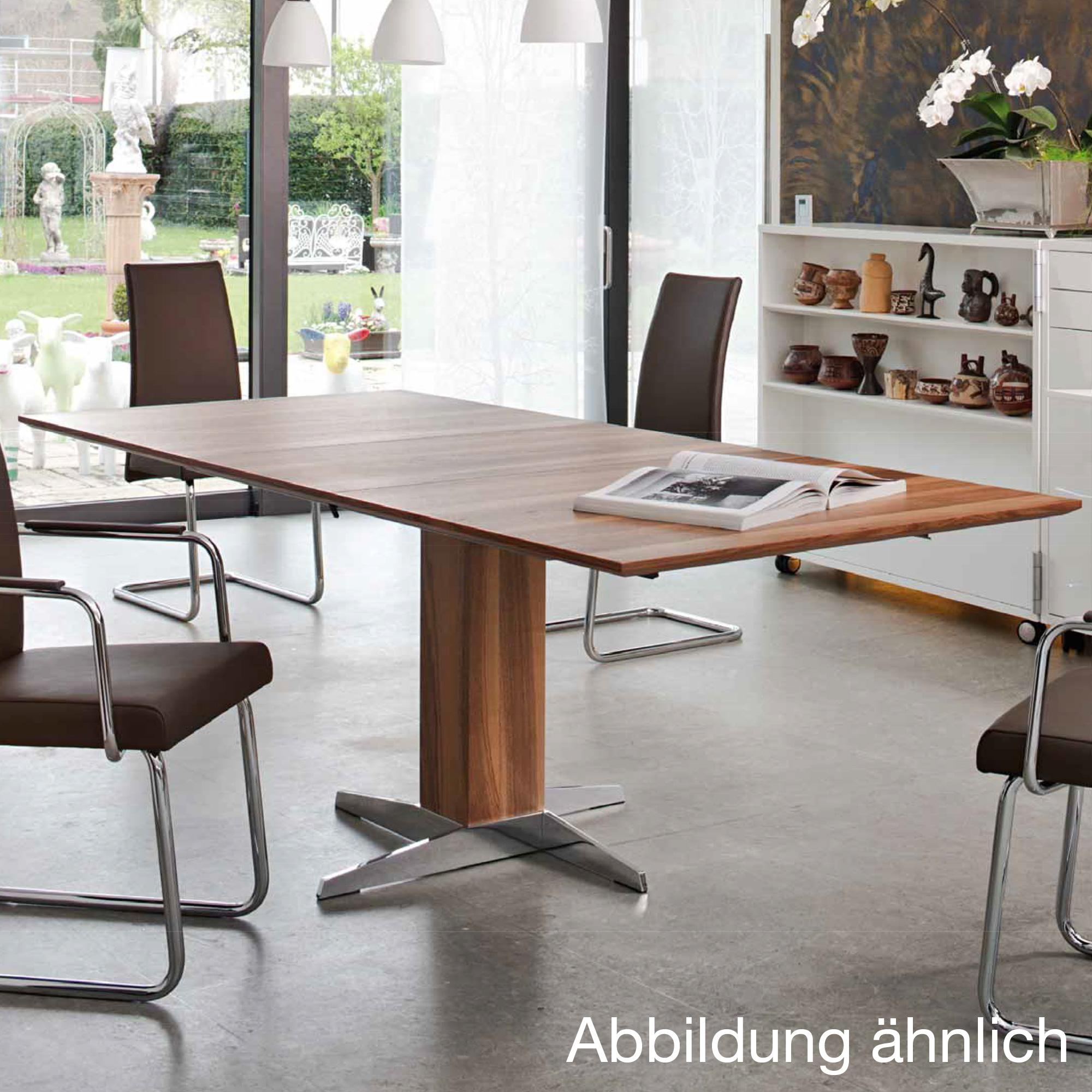 esstisch hoch finest free sthle barhocker kchentisch esstisch ikea in with ikea kchentisch. Black Bedroom Furniture Sets. Home Design Ideas