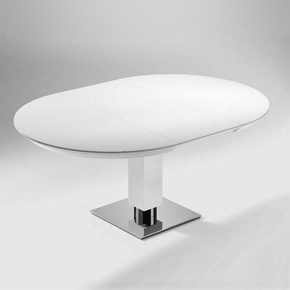 esstische rund ausziehbar die neueste innovation der. Black Bedroom Furniture Sets. Home Design Ideas