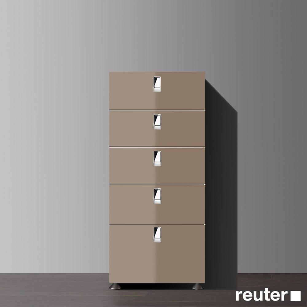 behr menos kommode rm1512 106 reuter onlineshop. Black Bedroom Furniture Sets. Home Design Ideas
