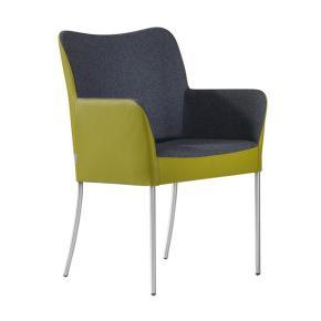 bert plantagie spargo stuhl spargo ald7601 i1001 beinerund reuter onlineshop. Black Bedroom Furniture Sets. Home Design Ideas