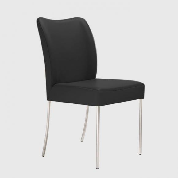 bert plantagie duo. Black Bedroom Furniture Sets. Home Design Ideas