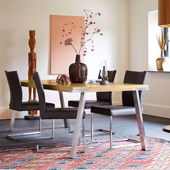 ge lt eiche 160 preisvergleiche erfahrungsberichte und kauf bei nextag. Black Bedroom Furniture Sets. Home Design Ideas