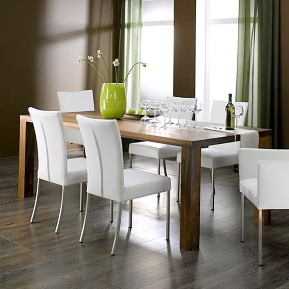 bert plantagie tisch sonstige preisvergleiche erfahrungsberichte und kauf bei nextag. Black Bedroom Furniture Sets. Home Design Ideas