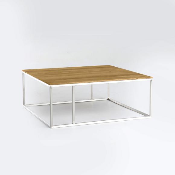 couchtisch 100x100 preisvergleiche erfahrungsberichte und kauf bei nextag. Black Bedroom Furniture Sets. Home Design Ideas