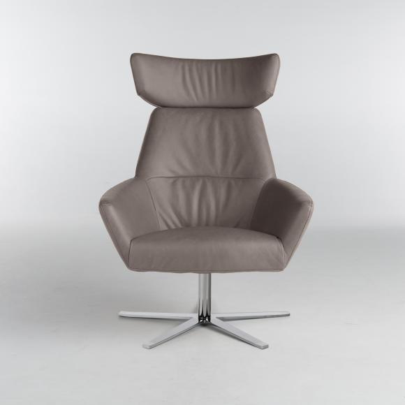 kopfst tzen f r sessel preisvergleiche erfahrungsberichte und kauf bei nextag. Black Bedroom Furniture Sets. Home Design Ideas