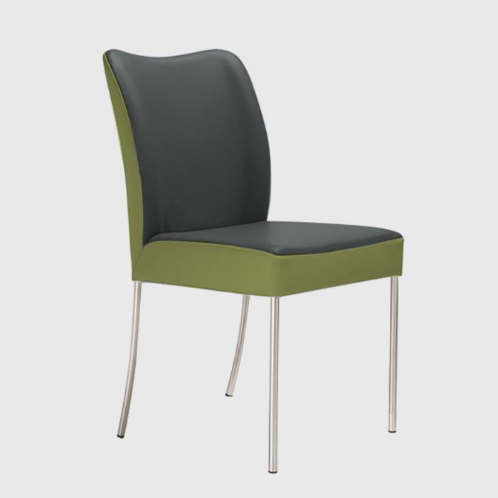 bert plantagie duo stuhl duo ald7601 ild1200 beinerund reuter onlineshop. Black Bedroom Furniture Sets. Home Design Ideas