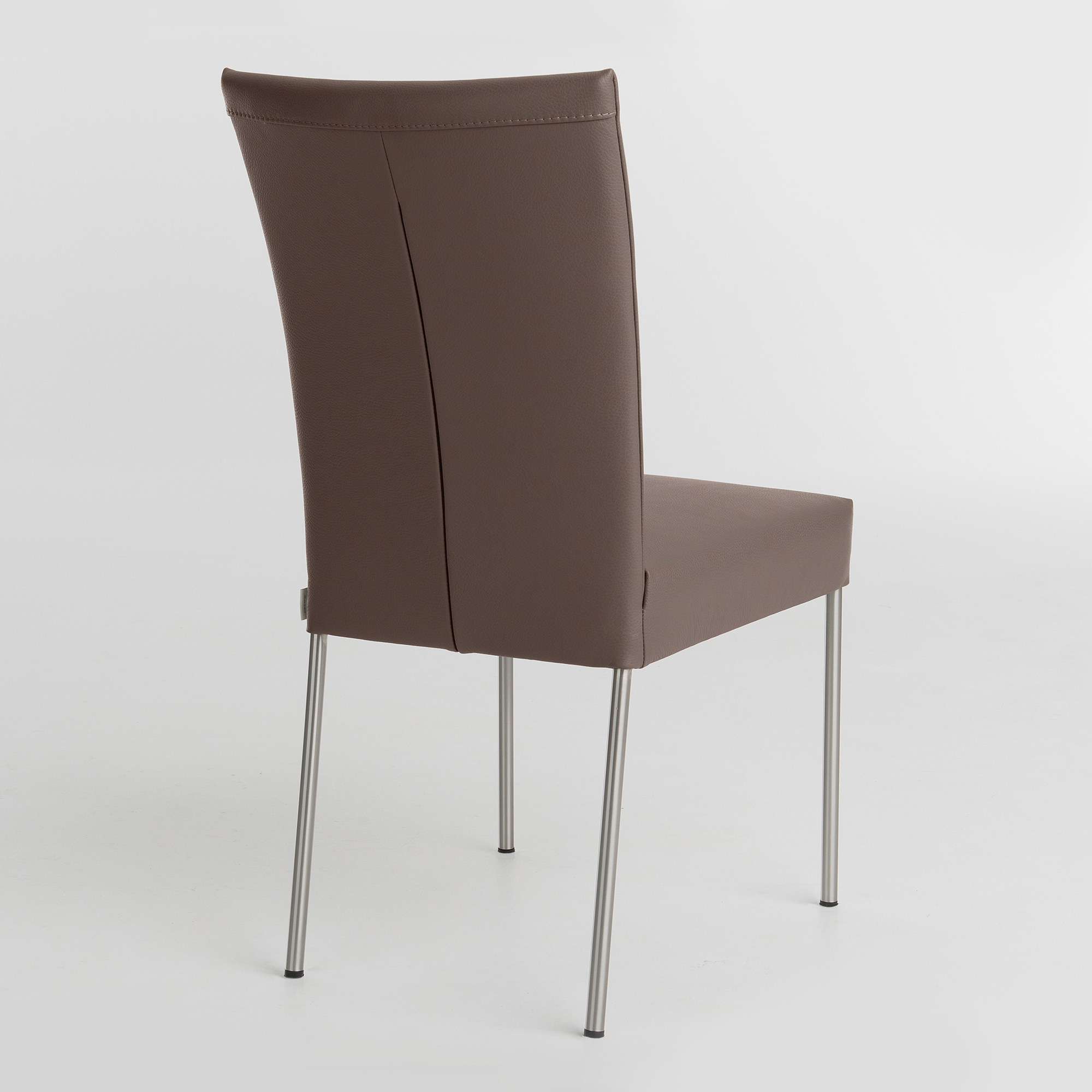 bert plantagie felp stuhl felp ld0511 beinerund reuter onlineshop. Black Bedroom Furniture Sets. Home Design Ideas