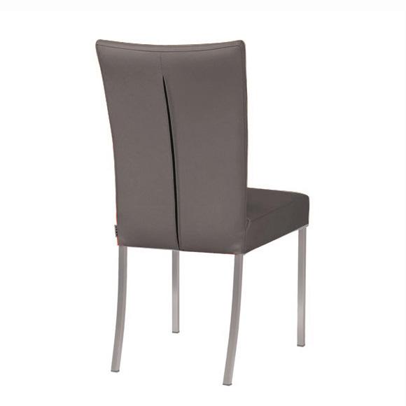 bert plantagie james stuhl james ld1400 beineeckig reuter onlineshop. Black Bedroom Furniture Sets. Home Design Ideas