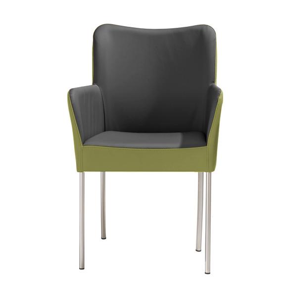 bert plantagie spargo stuhl spargo ald7601 ild1200 beinerund reuter onlineshop. Black Bedroom Furniture Sets. Home Design Ideas