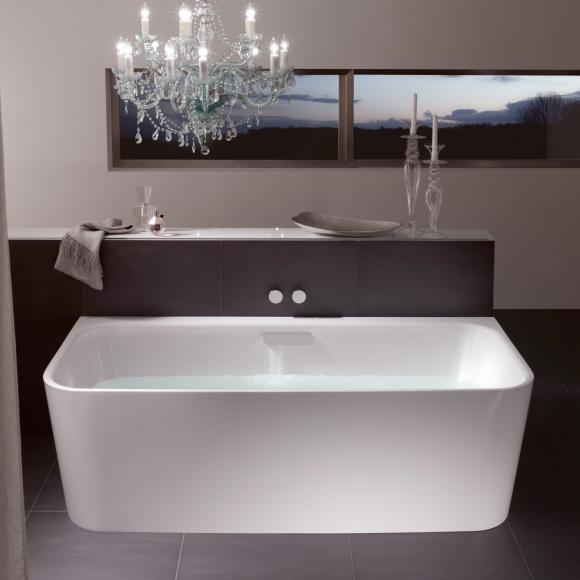 ab1 und berlaufgarnitur badewanne preisvergleiche erfahrungsberichte und kauf bei nextag. Black Bedroom Furniture Sets. Home Design Ideas