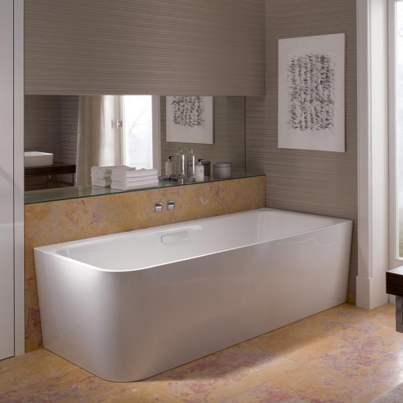 wanneneinlauf preisvergleiche erfahrungsberichte und kauf bei nextag. Black Bedroom Furniture Sets. Home Design Ideas