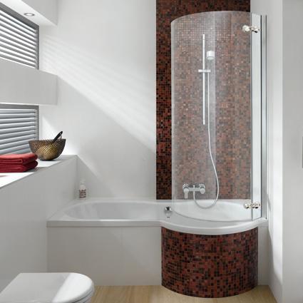velour chrom preisvergleiche erfahrungsberichte und. Black Bedroom Furniture Sets. Home Design Ideas