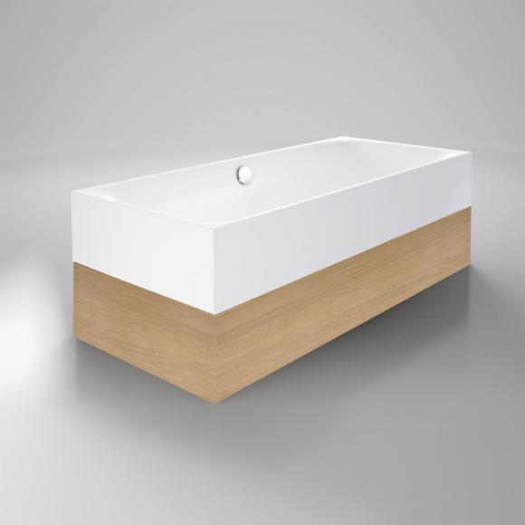 bett 90 x 190 cm preisvergleiche erfahrungsberichte und kauf bei nextag. Black Bedroom Furniture Sets. Home Design Ideas