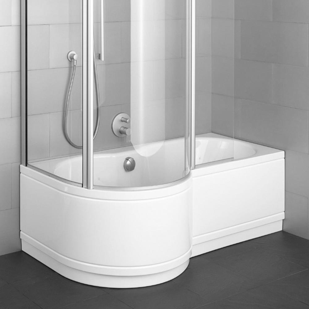sitzbadewanne mit dusche senioren dusche sitzbadewanne sitzwanne duschbadewanne mit t r pool. Black Bedroom Furniture Sets. Home Design Ideas