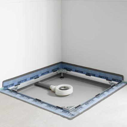 bette betteeinbausystem bodengleich b50 1060 reuter onlineshop. Black Bedroom Furniture Sets. Home Design Ideas