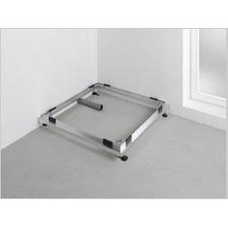 bette betteeinbausystem bodengleich b50 1064 reuter. Black Bedroom Furniture Sets. Home Design Ideas