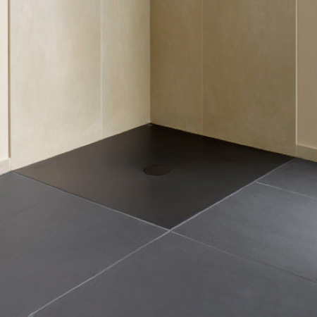 bette betteeinbausystem bodengleich b50 1051 reuter. Black Bedroom Furniture Sets. Home Design Ideas