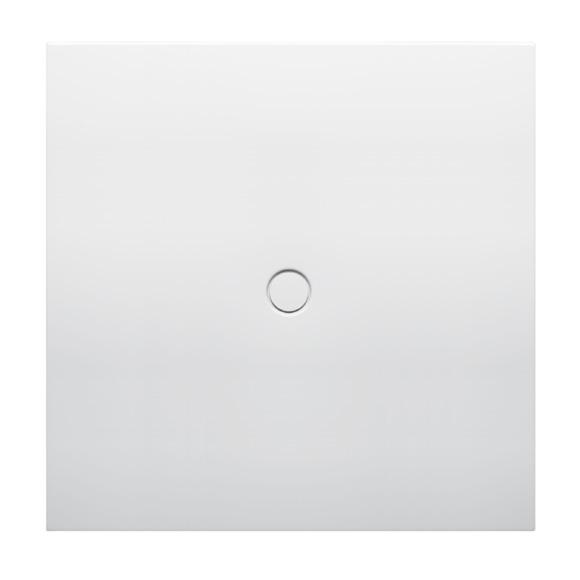 bette floor rechteck duschwanne l 120 b 120 cm anthrazit 401 betteglasur 8721 401plus. Black Bedroom Furniture Sets. Home Design Ideas