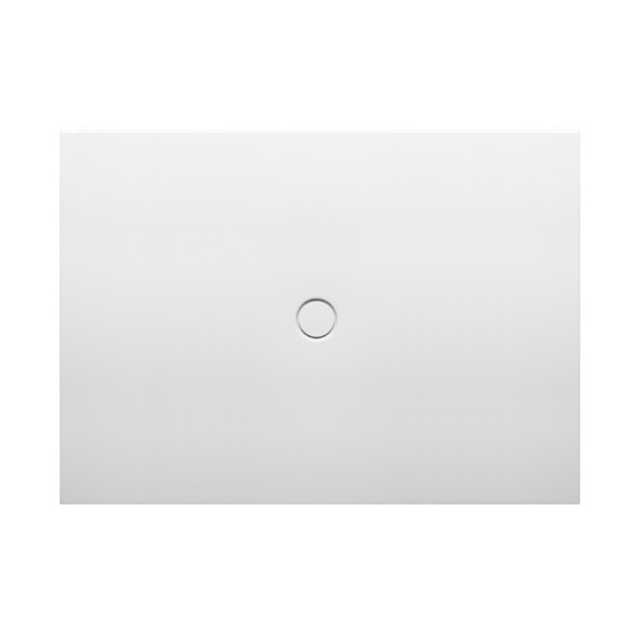 bette floor rechteck duschwanne l 140 b 100 cm wei 5851 000 reuter onlineshop. Black Bedroom Furniture Sets. Home Design Ideas