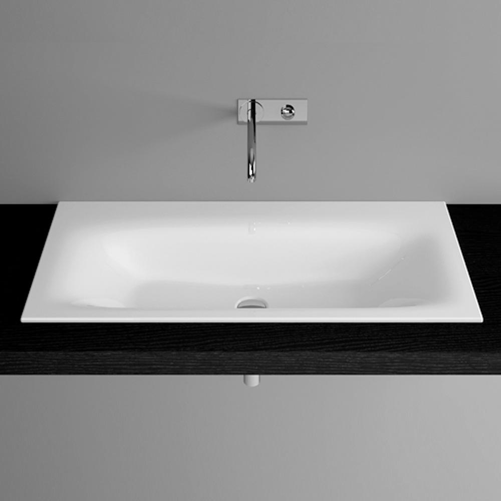 bette waschtisch die neueste innovation der. Black Bedroom Furniture Sets. Home Design Ideas