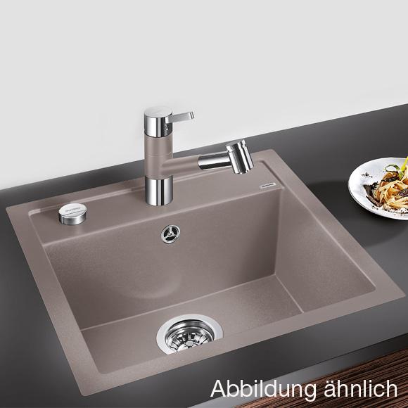 blanco dalago 5 f sp le b 50 5 t 50 cm fl chenb ndig. Black Bedroom Furniture Sets. Home Design Ideas
