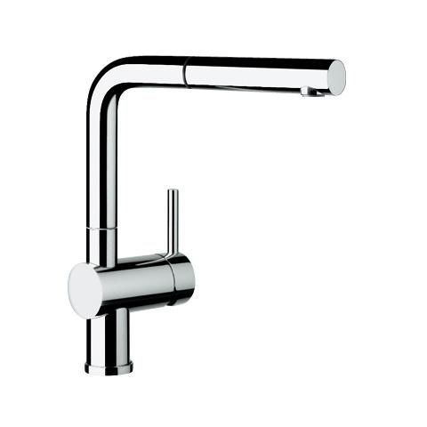 Wasserhahn Küche Ausziehbar mit beste design für ihr haus design ideen
