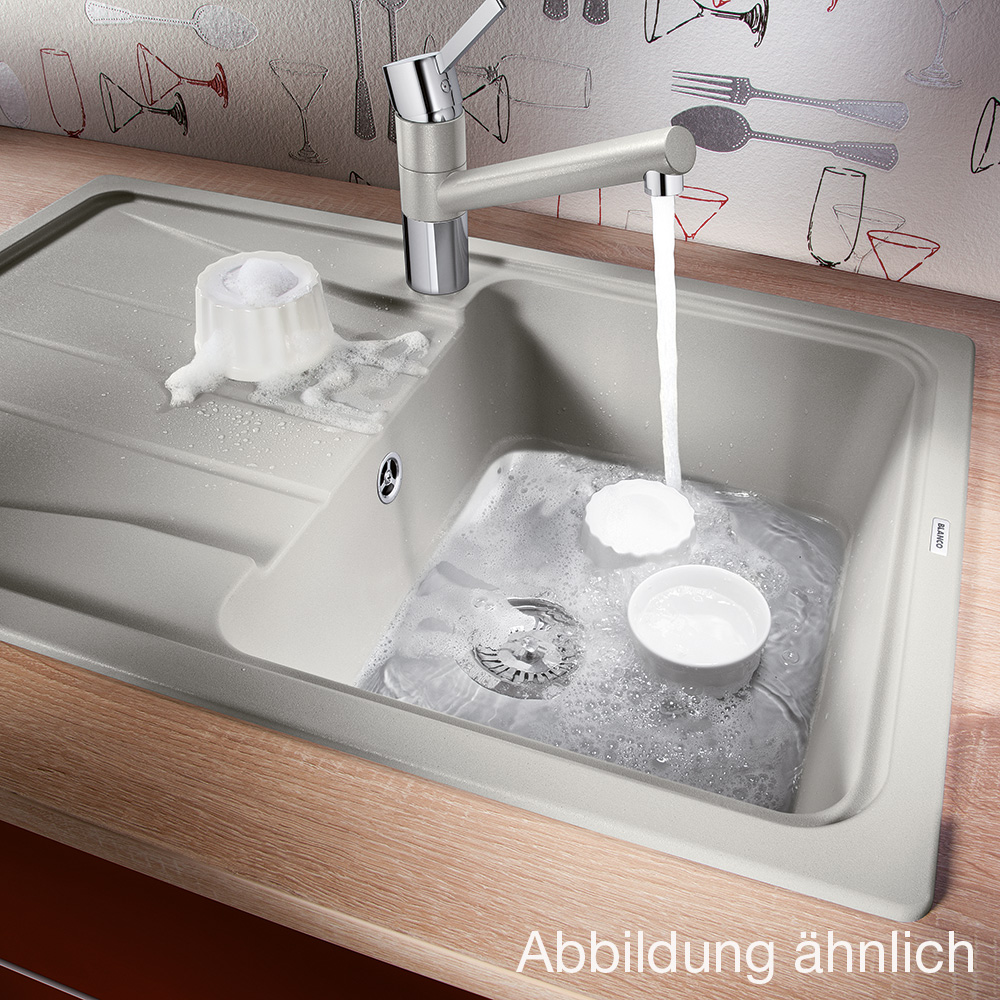Blanco Ersatzteile Ka Wasserhahn Fa R With Blanco Wasserhahn Ersatzteile.