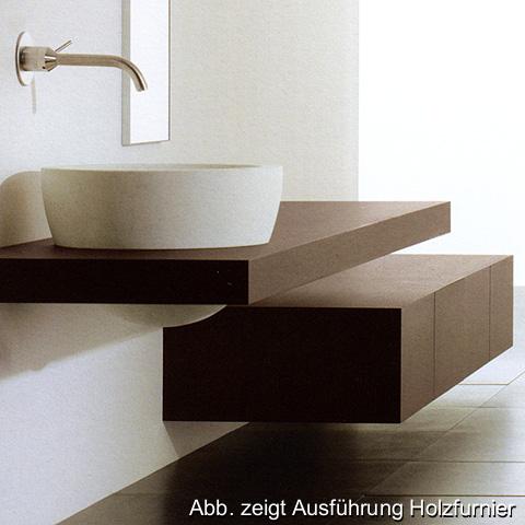 Waschtischplatte  Waschtischplatte Stein: Waschbecken no pinterest waschtischplatte ...