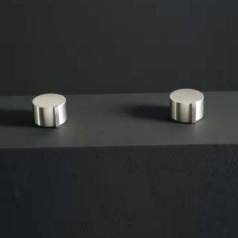 boffi w1 rgfa02 zwei waschtisch hebelgriffe f r waschbecken rgfa02 reuter onlineshop. Black Bedroom Furniture Sets. Home Design Ideas