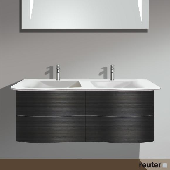 140 cm waschtisch preisvergleiche erfahrungsberichte und kauf bei nextag. Black Bedroom Furniture Sets. Home Design Ideas