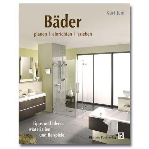 b der einrichten dekoration inspiration innenraum und m bel ideen. Black Bedroom Furniture Sets. Home Design Ideas