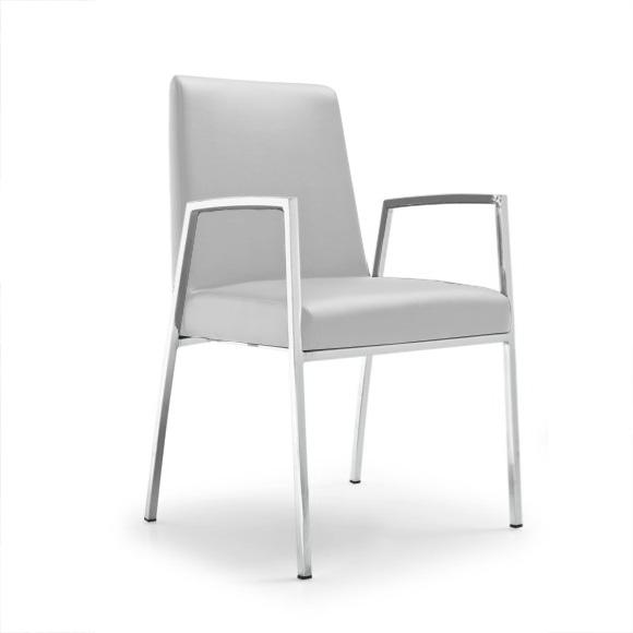 calligaris amsterdam stuhl cs 1287 sk p77 344 reuter onlineshop. Black Bedroom Furniture Sets. Home Design Ideas