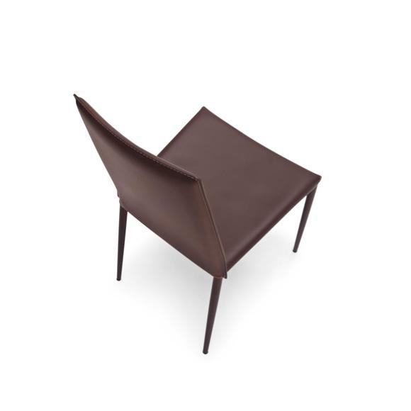calligaris boheme stuhl cs 1257 p159 463 reuter onlineshop. Black Bedroom Furniture Sets. Home Design Ideas
